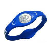 فروش ویژه دستبند پاور بالانس
