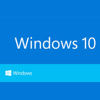 فروش ویژه نسخه نهایی ویندوز 10
