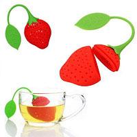فروش ویژه چای ساز شخصی Strawberry