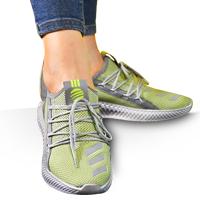 کفش دخترانه Adidas طرح +Energy
