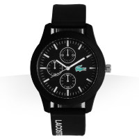 فروش ویژه ساعت مچی Lacoste مدل Papillon