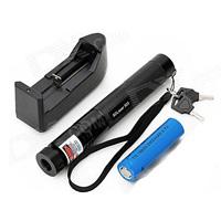 فروش ویژه لیزر حرارتی سبز JD-303