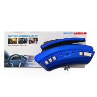 فروش ویژه اسپیکر بلوتوثی اتومبیل Car Kit