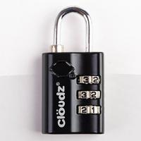 خرید اینترنتی قفل رمزدار