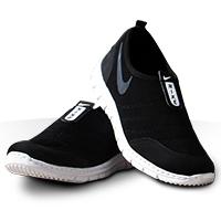 فروش ویژه کفش مردانه Nike طرح Go Walk