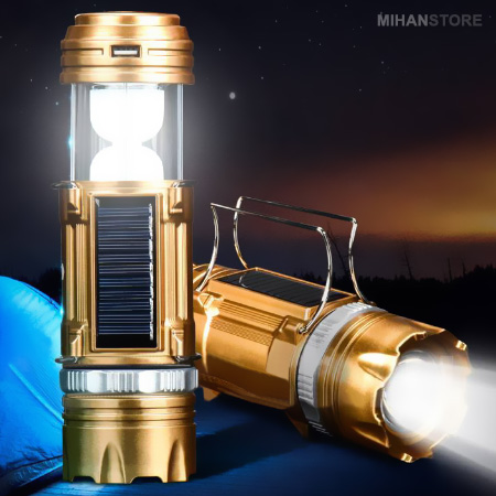 چراغ کمپ کوه نوردی 1399  , چراغ مخصوص کمپینگ شارژ با نور خورشید , بهترین چراغ برای کمپینگ به همراه پاوربانک خورشیدی , پاوربانک خورشیدی چندکاره ,  چراغ کمپینگ , فروش ویژه چراغ کمپینگ , پاوربانک خورشیدی چندکاره 2020 , حراج چراغ کمپینگ و پاوربانک خورشیدی چندکاره , فروش ویژه چراغ کمپینگ و پاوربانک خورشیدی چندکاره , Multifunctional Solar Camping Lamp 2020 , چراغ کمپینگ و پاوربانک خورشیدی چندکاره Multifunctional Solar Camping Lamp 2020 , عکس و تصاویر چراغ کمپینگ و پاوربانک خورشیدی چندکاره , چراغ کمپینگ و پاوربانک خورشیدی چندکاره Multifunctional Solar Camping Lamp , خرید پیامکی چراغ کمپینگ و پاوربانک خورشیدی چندکاره , چراغ کمپینگ و پاوربانک خورشیدی چندکاره 1398 , حراج چراغ کمپینگ و پاوربانک خورشیدی چندکاره 2020 , ویژگی های چراغ کمپینگ و پاوربانک خورشیدی چندکاره , نمایندگی فروش چراغ کمپینگ و پاوربانک خورشیدی چندکاره اصل , چراغ کمپینگ و پاوربانک خورشیدی چندکاره , چراغ کمپینگ و پاوربانک چندکاره , چراغ خورشیدی ,