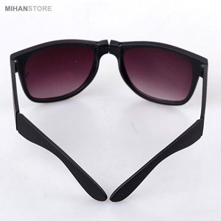 قیمت عینک ray ban , حراج عينک آفتابي , خريد عينک , خريد عينک آفتابي , ريبن , عينک , عينک RayBan , عينک آفتابي , عينک آفتابي RayBan , عينک آفتابي ريبن , عينک آفتابي زنانه , عينک آفتابي مردانه , عينک تاشو , عينک ريبن تاشو , عینک سفر , عینک روزانه , آفتابی ریبن مدل ویفرر تاشو , آفتابی ویفرر ری بن , ویفرر تاشو , ری بن ویفرر , قهوه ای , RAYBAN , Rayban Wayferer , ریبن مدل مسافرتی ,