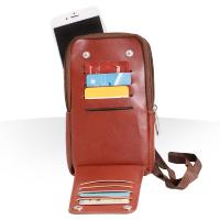 فروش ویژه کیف کارت و موبایل کابوک