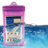 فروش ویژه کیف محافظ ضدآب موبایل