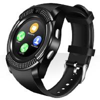 فروش ویژه ساعت مچی هوشمند V8