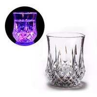 فروش ویژه لیوان جادویی دارای LED