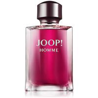 فروش ویژه ادکلن مردانه جوپ هوم joop Homme