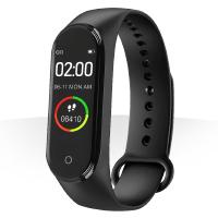 فروش ویژه ساعت هوشمند مدل M4