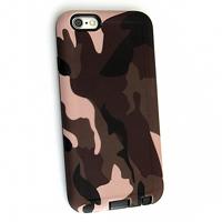 فروش ویژه محافظ موبایل آیفون طرح ارتشی
