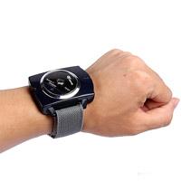 فروش ویژه ساعت مچی ضد خر و پف Dr Sleep