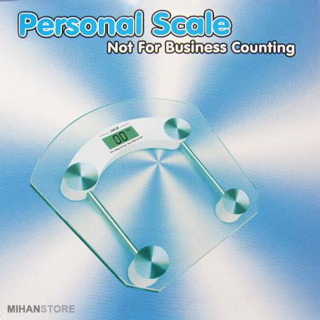 ,مشخصات، قیمت و خرید ترازو دیجیتال پرسنال مدل SCALE ,تصاویر برای ترازو دیجیتال پرسنال شیشه ای,ترازوی دیجیتال شیشه ای پرسونال 8 میل Personal Scale,ترازوی دیجیتال پرسنال شیشه ای تنها 24000 تومان با 52 ,ترازوی دیجیتال پرسنال شیشه ای,لیست قیمت پرسونال ترازو وزن کشی دیجیتال شیشه 8 میل ,ترازوی دیجیتال پرسونال اصل شیشه ای ,خرید پستی ترازو دیجیتال پرسنال شیشه ای ,ترازو پرسونال دیجیتال (شیشه ای 8 میلی متر) ,ترازوی دیجیتال شیشه ای پرسنال ,ترازوی دیجیتال پرسنال شیشه ای ,ترازو وزن کشی دیجیتال 8 میل پرسونال ,خرید پستی ترازو دیجیتال پرسنال شیشه ای ,ترازو دیجیتال پرسنال شیشه ای نحوه ,آی بک استور ,فروشگاه آنلاین ,ترازو دیجیتال پرسنال شیشه ای ,ترازو دیجیتال پرسنال شیشه ای ,خرید پستی ترازو دیجیتال پرسنال شیشه ای ,ترازو دیجیتال پرسنال شیشه ای ,ترازو دیجیتال پرسنال شیشه ای ,ترازو دیجیتال پرسنال شیشه ای ,isacc ,ترازو دیجیتال پرسنال شیشه ای ,ام اچ اس تی ,ترازو دیجیتال پرسنال شیشه ای ,ترازو دیجیتال پرسنال شیشه ای ,ترازو وزن کشی پرسنال ,ترازو دیجیتال پرسنال شیشه ای ,ترازو دیجیتال پرسنال شیشه ای ,ترازوی وزن دیجیتال پرسونال,آیسودا مارکت ,خرید عمده ترازو پرسونال اسکیل دیجیتالی مدل 2003A ,خرید پستی ترازو دیجیتال پرسنال شیشه ای ,خرید پستی ترازو دیجیتال پرسنال شیشه ای ,ترازو دیجیتال پرسنال شیشه ای ,خرید پستی ترازو دیجیتال پرسنال شیشه ای ,ترازو دیجیتال پرسنال شیشه ای ,خرید پستی ترازو دیجیتال پرسنال شیشه ای ,خرید پستی ترازو دیجیتال پرسنال شیشه ای ,ترازو دیجیتال پرسنال شیشه ای,خرید پستی ترازو دیجیتال پرسنال شیشه ای ,ترازو دیجیتال پرسنال شیشه ای ,ترازو دیجیتال پرسنال شیشه ای,توربو چت ,ترازو دیجیتال پرسنال شیشه ای ,خرید پستی ترازو دیجیتال پرسنال شیشه ای ,ترازو دیجیتال پرسنال شیشه ای ,خرید پستی ترازو دیجیتال پرسنال شیشه ای ,ترازو وزن کشی پرسنال ,دست دو ,خرید اینترنتی ,22% تخفیف ترازو دیجیتالی شیشه ای Personal Scale ,خرید پستی ترازو دیجیتال پرسنال شیشه ای ,- خرید پستی ترازو دیجیتال پرسنال شیشه ای - چین استور,ترازو دیجیتال Personal Scale فروشندگان و قیمت ترازو ,میهن استور ,ترازو دیجیتال پرسنال شیشه ای ,ترازو شیشه ای پرسونال PERSONAL SCALE ,ترازو دیجیتال پرسنال شیشه ای کد: 12731711 ,خرید پستی ترازو دیجیت