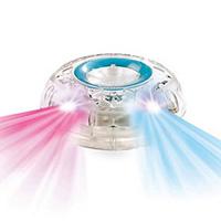 فروش ویژه چراغ توپی رقص نور ضد آب