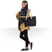 خرید کیف و کفش ست ارزان