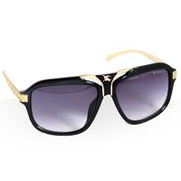 فروش ویژه عینک آفتابی لاکچری Burberry