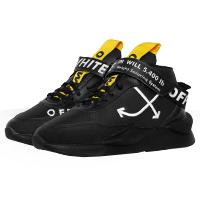 فروش ویژه کفش اسپرت دخترانه  ارزان قیمت