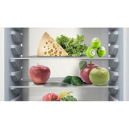 خرید توپ بوگیر یخچال , خرید بوگیر یخچال , تازه ماندن میوه ها , تازه ماندن سبزی ها , توپ تازه نگهدارنده میوه ,خرید توپ بوگیر و تازه نگهدارنده میوه و سبزیجات ، لیست قیمت توپ بوگیر و تازه نگهدارنده میوه و سبزیجات ، ارزانترین قیمت توپ بوگیر و تازه نگهدارنده میوه , بسته سه عددی توپ بوگیر یخچال fridge ball, بهترین روش برای از بین بردن بوی نامطبوع یخچال, بوگیر یخچال سه عددی fridge ball, پکیج 3 تایی توپ بوگیر یخچال, پکیج سه عددی توپ بوگیر یخچال, تخفیف توپ بوگیر یخچال fridgeballs, توپ از بین برنده بوی بد یخچال, توپ بوگیر یخچال اصل, توپ تازه نگهدارنده میوه جات, توپ تازه نگهدارنده میوه جات و سبزیجات, خرید آنلاین بوگیر یخچال طرح توپ, خرید اینترنتی توپ بوگیر یخچال fridge ball, خرید پستی توپ بوگیر یخچال, خرید توپ بوگیر fridge ball, روش های از بین بردن بوی بد یخچال, قیمت توپ بوگیر یخچال , , خرید اینترنتی توپ بوگیر سبزیجات, خرید توپ بوگیر یخچال, خرید ارزان توپ بوگیر, خرید توپ تازه نگهدارنده سبزیجات, توپ تازه نگهدارنده میوه, خرید توپ تازه نگهدارنده میوه و سبزی,