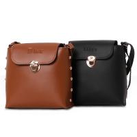 فروش ویژه کیف کج زنانه Dior