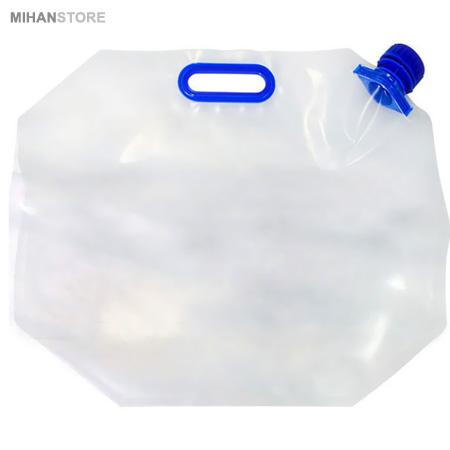 خرید نگه دارنده آب تاشو 6 لیتری , نگه دارنده آب تاشو 6 لیتری , خرید نگه دارنده آب تاشو 6 لیتری پرداخت درب منزل , فروش ویژه نگه دارنده آب تاشو 6 لیتری ، فروش نگه دارنده آب تاشو 6 لیتری ، نگه دارنده آب تاشو 6 لیتری ، فروش نگه دارنده آب ، فروش ویژه نگه دارنده آب ، فروش نگه دارنده آب تاشو ،نگه دارنده آب تاشو , نگه دارنده آب نایلونی , نگه دارنده آب 6 لیتری , خرید اینترنتی نگه دارنده آب تاشو 6 لیتری , خرید پستی نگه دارنده آب تاشو 6 لیتری , خرید آنلاین نگه دارنده آب تاشو 6 لیتری , خرید ارزان نگه دارنده آب تاشو 6 لیتری , نگه دارنده آب تاشو , خرید نگه دارنده آب تاشو , خرید اینترنتی نگه دارنده آب تاشو , خرید پستی نگه دارنده آب تاشو , خرید آنلاین نگه دارنده آب تاشو , خرید ارزان نگه دارنده آب تاشو , سفارش اینترنتی نگه دارنده آب تاشو , فروش نگه دارنده آب تاشو , خرید نگه دارنده آب تاشو با پرداخت درب منزل , خرید نگهدارنده آب نایلونی , خرید اینترنتی نگهدارنده آب نایلونی , خرید پستی نگهدارنده آب نایلونی , خرید آنلاین نگهدارنده آب نایلونی ,