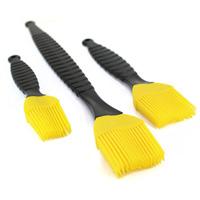 فروش ویژه برس آشپزی و شیرینی پزی Better Brush