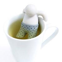 فروش ویژه چای ساز شخصی Mr.Tea