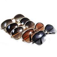 فروش ویژه عینک زنانه اپیروس