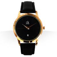 خرید ساعت مچی مردانه Calvin Klein