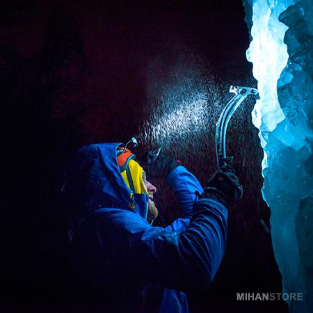 چراغ پیشانی LED هدلامپ , انواع چراغ هد , خرید هدلامپ , فروش هدلایت باتری خور , قیمت چراغ های پیشانی غارنوردی , هدلامپ کم مصرف , هدلامپ کوهنوردیXY-1020 , هدلایت کوهنوردی , چراغ پیشانی , بند چراغ پیشانی کوهنوردی , چراغ سربند , هدلامپ کوهنوردی , چراغ پیشانی شارژی , چراغ پیشانی تاشو , چراغ پیشانی سفری , هدلامپ معدن , چراغ پیشانی LED هدلامپ , XY-1020 LED Headlamp , خرید چراغ پیشانی LED هدلامپ , خرید اینترنتی چراغ پیشانی LED هدلامپ , سفارش اینترنتی چراغ پیشانی LED هدلامپ ,