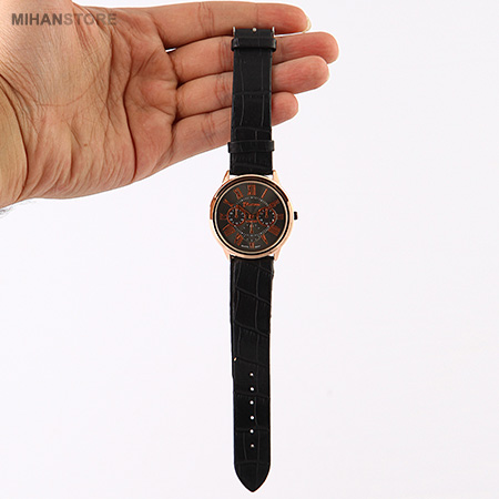 خرید ساعتPlatinum , خرید ساعت اسپرتPlatinum , خرید ساعت زنانه و مردانه , خرید ساعت مردانه , تخفیف ساعت مچی ,