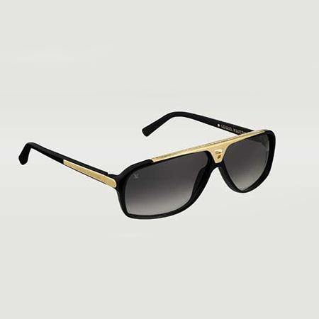 خرید ارزان مدل جدید عینک آرمین 2afm, عینک آفتابی لوییس ویتون اصلی, عینک لویس ویتون جدید, عینک لویی ویتون جدید, عینک, عینک Louis vuitton Z0105W, عینک Louis vuitton مدل Z0105W, عینک آفتابی - عینک آفتابی louis vuitton, عینک آفتابی Louis vuitton, عینک آفتابی Louis vuitton | عینک آفتابی, عینک آفتابی louis vuitton | فروشگاه عینک آفتابی, عینک آفتابی louis vuitton زنانه, عینک آفتابی Louis vuitton فقط 33, عینک آفتابی Louis vuitton لوییس ویتون Z0105W, عینک آفتابی Louis vuitton مدل Z0105W, عینک آفتابی louis vuitton مردانه, عینک آفتابی زنانه و مردانه Louis vuitton مدل Z0105W, عینک آفتابی زنانه و مردانه طرح Louis vuitton, عینک آفتابی زنانه و مردانه طرح Louis vuitton خرید, عینک آفتابی زنانه و مردانه طرح Louis vuitton در شیراز, عینک آفتابی لوئیس ویتون, عینک اسپرت Louis vuitton, عینک اسپرت لوئیس ویتون, عینک جدید آفتابی زنانه لوییس ویتون Louis vuitton, عینک جدید لوییز, عینک جدید لوییز ویتن, عینک جدید لوییز ویتون زنانه و مردانه, عینک جدید لوییس ویتن, عینک دودی جدید اسپرت لوییز ویتون, عینک دودی جدید لوییس ویتون, عینک زنانه مردانه Louis vuitton, عینک زنانه و مردانه طرح Louis vuitton لوییس ویتون, عینک طرح Louis Vuitton مدل Z0105W لویی ویتون, عینک لوییس ویتون, فروش اینترنتی جدیدترین عینک 2014, فروش اینترنتی عینک لوییس ویتون Louis vuitton, فروش جدیدترین مدل عینک لویی ویتون, فروش جدیدترین مدل عینک لوییز ویتون, فروش جدیدترین مدل عینک لوییز ویتون اصل, فروش عینک اسپرت زنانه مدل لوئیز ویتون اصل, فروش عینک آفتابی LOUIS VUITTON زیبا جدید, فروش عینک آفتابی Louis vuitton لوییس ویتون Z0105W در شیراز, فروش عینک آفتابی Louis vuitton لوییس ویتون مدل Z0105W, فروش عینک آفتابی زنانه و مردانه طرح Louis vuitton, فروش عینک لویی ویتون Louis vuitton, فروش پستی عینک دودی لوئیس ویتون, فروش پستی, فروش پستی عینک لویی ویتون اورجینال, فروشگاه اینترنتی, فروشگاه اینترنتی عینک آفتابی, فروشگاه عینک آفتابی, فروشگاه عینک آفتابی های Louis vuitton, لوئیس, لویی ویتون, لوییس ویتون Louis Vuitton, مدل, مدل های جدید عینک LV, میهن استور, نقدی, نمایندگی عینک های آفتابی Louis vuitton لوییس ویتون در ایران, نمایندگی فروش عینک های آف