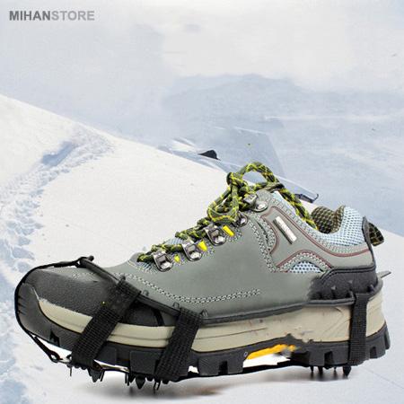 زنجیر کفش کوهنوردی