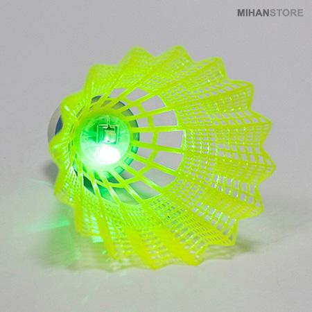 توپ بدمینتون چراغ دار BAIZAN , ارزانترین توپ بدمینتون چراغ دار , انواع توپ بدمینتون , توپ بدمینتون , توپ بدمینتون 4تایی , خرید توپ بدمینتون , توپ پلاستیکی بدمینتون چراغ دار , بدمینتون , توپ بدمینتون اصل bazian , badminton , badminton ball , Shuttlecock ,توپ بدمینتون چراغ دار  , خرید توپ بدمینتون چراغ دار , خرید اینترنتی توپ بدمینتون چراغ دار , خرید پستی توپ بدمینتون چراغ دار  , سفارش اینترنتی توپ بدمینتون چراغ دار  , توپ بدمینتون چراغ دار led , خرید توپ بدمینتون چراغ دار led , خرید اینترنتی توپ بدمینتون چراغ دار led , خرید پستی توپ بدمینتون چراغ دار led , خرید توپ بدمینتون چراغ دار BAIZAN , خرید اینترنتی توپ بدمینتون چراغ دار BAIZAN , خرید پستی توپ بدمینتون چراغ دار BAIZAN , خرید آنلاین توپ بدمینتون چراغ دار BAIZAN , سفارش اینترنتی توپ بدمینتون چراغ دار BAIZAN ,