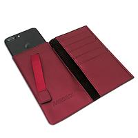 فروش ویژه کیف پول و موبایل Sosha