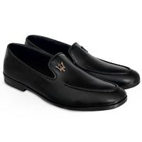 خرید اینترنتی کفش کالج مردانه مازراتی