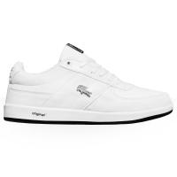 فروش ویژه کفش مردانه Lacoste