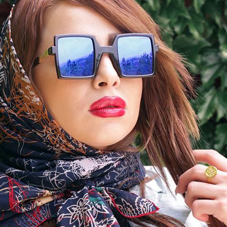 خرید عینک آفتابی مردانه , خرید عینک آفتابی مردانه اصل , خرید عینک آفتابی مردانه ارزان قیمت , خرید عینک آفتابی مردانه دیجی کالا , خرید عینک آفتابی مردانه اورجینال , خرید عینک آفتابی پسرانه , قیمت عینک آفتابی پسرانه , فروش عینک آفتابی پسرانه , خرید اینترنتی عینک آفتابی مردانه , خرید اینترنتی عینک آفتابی مردانه ارزان ,خرید عینک الکسینا , خرید عینک آفتابی , خرید اینترنتی عینک , خرید عینک مردانه , خرید عینک زنانه ,خرید اینترنتی عینک Alexina,خرید پستی عینک Alexina,خرید عینک دودی,خرید عینک آفتابی,خرید پستی عینک Alexina,خرید پستی ارزان,عینک Alexina,خرید پستی عینک ارزان,خرید اینترنتی عینک الکسینا,خرید پستی ارزان با کیفیت بالا,خرید عینک آفتابی ارزان,خرید پستی آفتابی ارزان,خرید دودی,خرید پستی عینک دودی,خرید عینک دودی , قیمت عینک آفتابی دخترانه شیک , قیمت عینک آفتابی دخترانه ارزان , قیمت عینک آفتابی دخترانه اصل , خرید اینترنتی عینک آفتابی زنانه , خرید اینترنتی عینک آفتابی زنانه ارزان , خرید اینترنتی عینک آفتابی زنانه جدید , خرید اینترنتی عینک آفتابی زنانه شیک , خرید اینترنتی عینک آفتابی دخترانه , خرید اینترنتی عینک آفتابی دخترانه 2020 ,