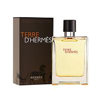 فروش ویژه ادکلن مردانه هرمس terre d'hermes
