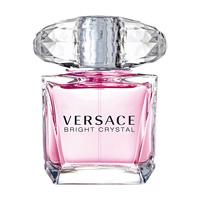 فروش ویژه ادکلن زنانه Versace