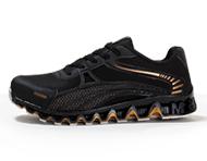 خرید کفش مردانه Puma طرح Dema