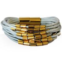 فروش ویژه دستبند اسپرت دخترانه مگنتی