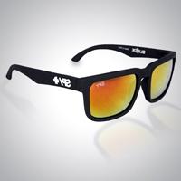 فروش ویژه عینک آفتابی تاشو اسپای پلاس SPY+