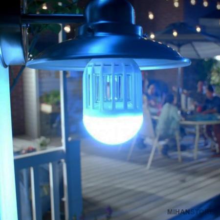,تصاویر برای لامپ حشره کش برقی مدل زپ لایت,مشخصات، قیمت و خرید حشره کش برقی مدل زپ لایت ,لامپ حشره کش برقی زپ لایت 15 وات ZappLight LED 15W ,لامپ حشره کش برقی زپ لایت Zapp Light Mosquito Killer Lamp,لامپ حشره کش برقی ,مقایسه و خرید اینترنتی لامپ حشره کش برقی مدل زپ لایت از ,لامپ حشره کش Zapp Light با ۲۴% تخفیف و پرداخت ۳۸۰۰۰ ,پشه کش برقی ZAPP LIGHT روشی بسیار عالی برای از بین ,لیست قیمت لامپ حشره کش برقی ,حشره کش برقی مدل زپ لایت فروشندگان و قیمت حشره کش و ,لامپ و حشره کش برقی زاپ ,خرید پستی لامپ حشره کش برقی مدل زپ لایت ,- خرید پستی لامپ حشره کش برقی مدل زپ لایت,لامپ ال ای دی حشره کش برقی زپ لایت ZappLight ,لامپ حشره کش برقی زپ لایت پرنور و باکیفیت ,لامپ حشره کش برقی مدل زپ لایت,حشره کش برقی مدل زپ لایت ,لامپ حشره کش برقی مدل زپ لایت کد: 98486033 ,لامپ حشره کش برقی مدل زپ لایت ,لامپ حشره کش برقی مدل زپ لایت ,فروش استثنایی تعداد محدود لامپ حشره کش برقی مدل زپ لایت ,لامپ حشره کش زپ لایت ZAPPLIGHT ,فروش ویژه لامپ حشره کش برقی مدل زپ لایت ,مشخصات، قیمت و خرید حشره کش جی پاس مدل GBK1148 ,#لامپ,لامپ حشره کش برقی,حشره کش برقی,فروشگاه اينترنتي ميهن استور (@miihanstore.ir) لامپ حشره ,لامپ حشره کش برقی مدل زپ لایت نحوه خرید آخر  ,لامپ حشره کش برقی ,برچسب لامپ حشره کش برقی مدل زپ لایت ,فروش استثنایی تعداد محدود لامپ حشره کش برقی مدل زپ لایت ,لامپ حشره کش برقی مدل زپ لایت ,فروشگاه آنلاین خاص باش ( ارسال به سراسر کشور ) – Telegram,لامپ حشره کش برقی مدل زپ لایت ,لامپ حشره کش برقی زپ لایت 3 کاره ,#حشره,لامپ حشره کش برقی مدل زپ لایت,لامپ حشره کش برقی مدل زپ لایت ,ایران برای تو ,مشخصات, قیمت و خرید لامپ حشره کش برقی zapp light مدل ,فروش ویژه لامپ حشره کش برقی مدل زپ لایت ,لامپ حشره کش برقی مدل زپ لایت ,لامپ حشره کش برقی مدل زپ لایت ,- خرید پستی لامپ حشره کش برقی مدل زپ لایت - چین استور,آشنایی با لامپ حشره کش برقی زپ لایت ,خرید پستی لامپ حشره کش برقی مدل زپ لایت ,#لامپ,#حشره,لامپ حشره کش برقی مدل زپ لایت – فروشگاه خاص باش,لامپ حشره کش برقی مدل زپ لایت ,Images about #لامپ,لامپ حشره کش برقی مدل زپ لایت ,فروش لامپ حشره کش برقی مدل زپ لایت ,فروش ویژه لامپ ه کش برقی مدل زپ لایت,معرفی لام