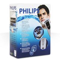 فروش ویژه ریش تراش فیلیپس سه تیغ مدل RQ999