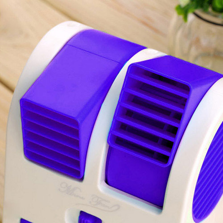 ,خرید مینی کولر رومیزی USB ,مشخصات، قیمت و خرید کولر آبی USB مدل HB,مینی کولر آبی رومیزی usb ,مینی کولر رومیزی USB ,خرید مینی کولر آبی رومیزی usb یو اس بی ,کولر رومیزی کوچک USB: نمایندگی توزیع اینترنتی مینی ,مینی کولر USB رومیزی مدل H,مینی کولر آبی رومیزی USB با خنک کنندگی بالا ,خرید ارزان مینی کولر رومیزی کولر آبی مخصوص ماشین ,فروشگاه کولر مینی رومیزی,مینی کولر رومیزی usb ,مينی کولر روميزی USB ,مینی کولر رومیزی USB ,خرید پستی مينی کولر روميزی USB ,مينی کولر روميزی USB ,خرید مینی کولر رومیزی USB ,مینی کولر رومیزی usb,مینی کولر رومیزی usb ,مينی کولر روميزی USB ,مینی کولر رومیزی USB تخفیف ویژه 98 مناسب برای ماشین و ,مینی کولر رومیزی USB – پاپاژ,مینی کولر رومیزی ,مينی کولر روميزی USB – فروشگاه دی تی شاپ,مینی کولر آبی رومیزی کوچک usb و باتری خور Archives ,مینی کولر آبی USB مدل HB,تصاویر برای مينی کولر روميزی USB,فروش مینی کولر رومیزی USB کرمان ,فروش اینترنتی ,مینی کولر آبی رومیزی قابل حمل ,مينی کولر روميزی USB ,مينی كولر روميزی USB ,برچسب خرید پستی مینی کولر رومیزی USB ,مینی کولر آبی رومیزی usb ,مینی کولر رومیزی USB ,مینی کولر رومیزی ( یو اس بی ) USB ,تخفیف ویژه کولر رومیزی آبی در تخفیف دات کام ,مينی کولر روميزی USB ,niyaz,مینی کولر رومیزی USB ,مینی کولر رومیزی و دستگاه خوشبو کننده هوا USB مدل JY,کولر آبی USB مدل HB,Agrean ,لیست قیمت مینی کولر رومیزی USB ,مینی کولر رومیزی usb ,مینی کولر رومیزی USB طرح جدید با قدرت و کاملا کم مصرف ,خرید اینترنتی نقدی مینی كولر رومیزی USB جنس اصلی ,مينی کولر روميزی USB ,کولر رومیزی کوچک USB: نمایندگی توزیع اینترنتی مینی ,مینی پنکه رومیزی usb مدل 5.5 اینچی 401A پره فلزی,مینی کولر رومیزی USB همراه با محفظه خنک کننده ,مينی كولر روميزی USB ,خرید پستی مينی كولر روميزی USB ,خرید پستی مینی کولر رومیزی USB ,خرید پستی مينی کولر روميزی USB ,مينی كولر روميزی USB ,مینی کولر رومیزی USB ,خرید پستی مينی کولر روميزی USB ,مينی کولر روميزی USB ,فروش ویژه مینی کولر رومیزی USB ,مینی کولر آبی رومیزی USB ,مینی کولر رومیزی MINI FAN – فروشگاه تخفیف اینترنتی ,مینی کولر رومیزی USB ,مینی کولر رومیزی USB ,مینی کولر رومیزی USB,مینی کولر رومیزی USB (دودریچه) ,فروش ویژ