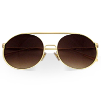فروش ویژه عینک آفتابی دیور طرح Trend
