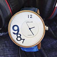 فروش ویژه ساعت مچی آرین